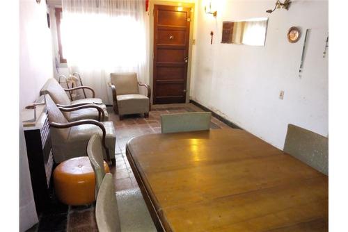 casa en venta en berisso 2 dormitorios con cochera