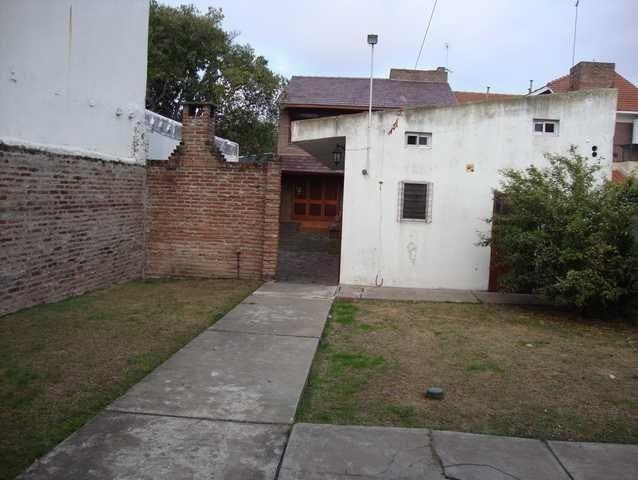 casa en venta en bernal