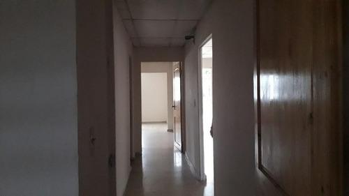 casa en venta en betania 19-6863hel