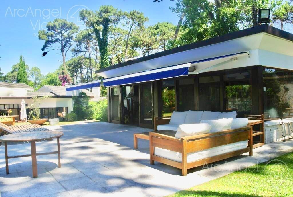 casa en venta en beverly hills -lugano-punta del este