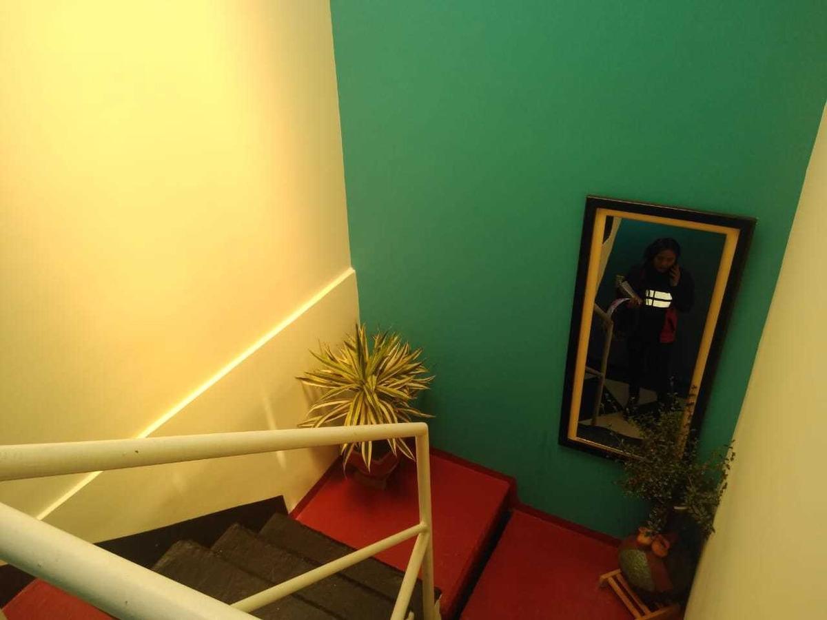 casa en venta en bogota bosa  atalayas