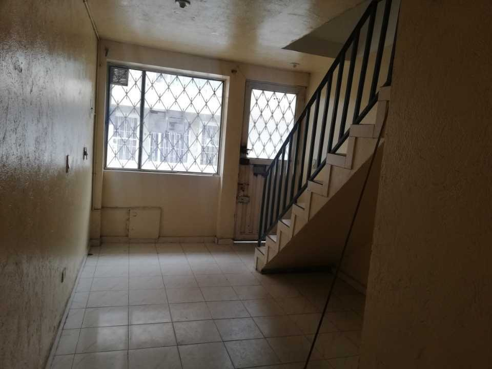 casa en venta en bogota - bosa el recuerdo
