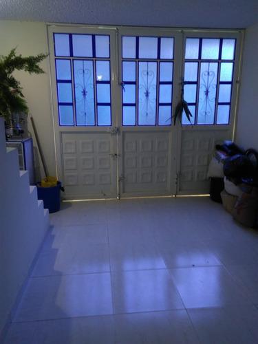 casa en venta en bogota bosa islandia