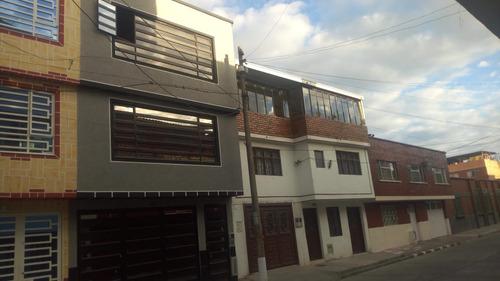 casa en venta en bogota bosa nueva granada