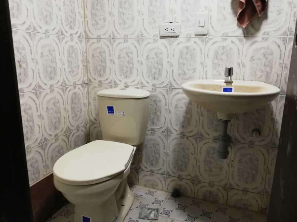 casa en venta en bogotá- bosa porvenir