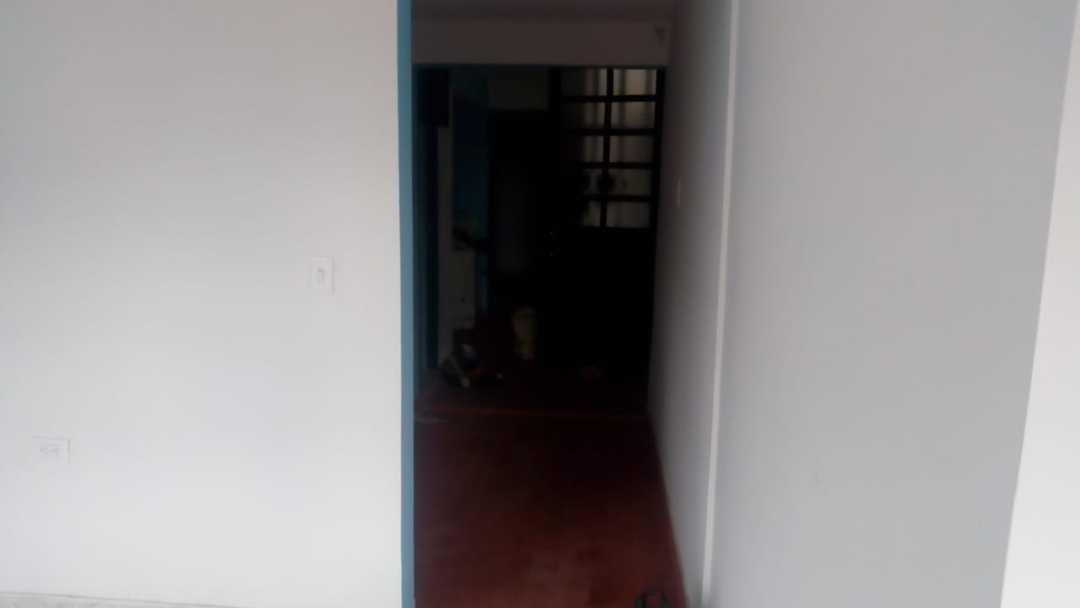 casa en venta  en bogota - bosa santa fe