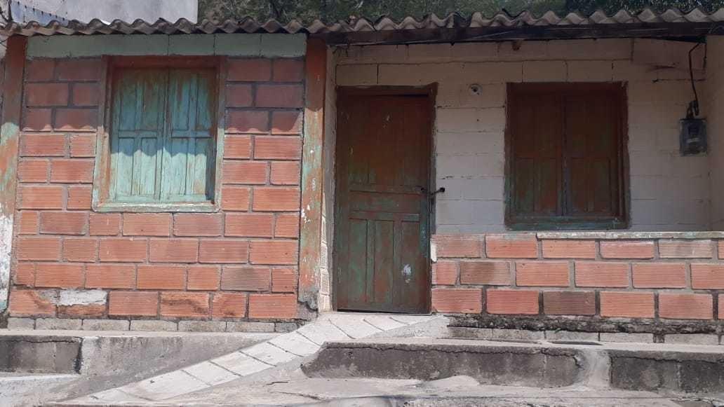 casa en venta en bolombolo antioquia