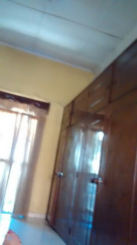 casa en venta en bombona codigo. 2709