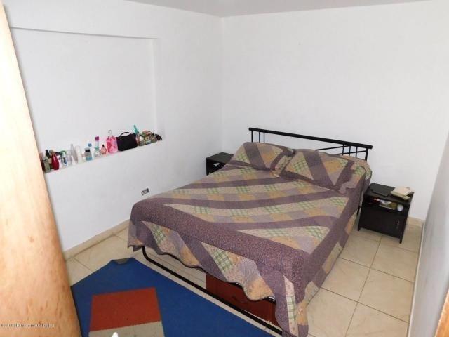 casa en venta en bosa 20-314 c.o