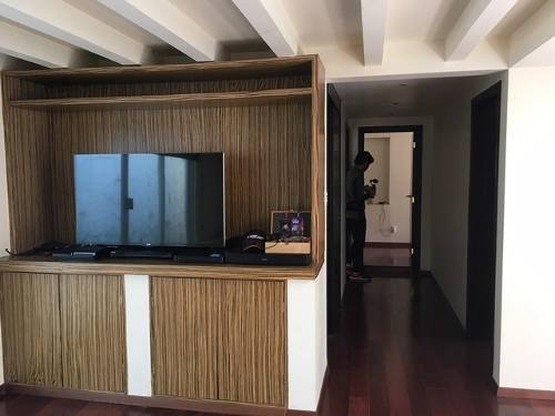 casa en venta en bosque de las lomas  ( 408951 )
