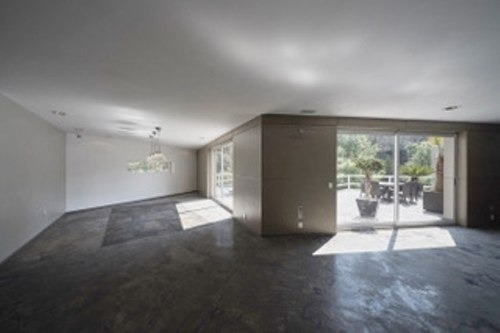 casa en venta en bosque de las lomas  ( 447560 )