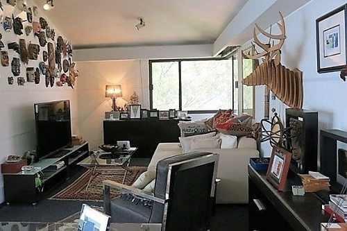 casa en venta en bosque de las lomas, bosque de almendros