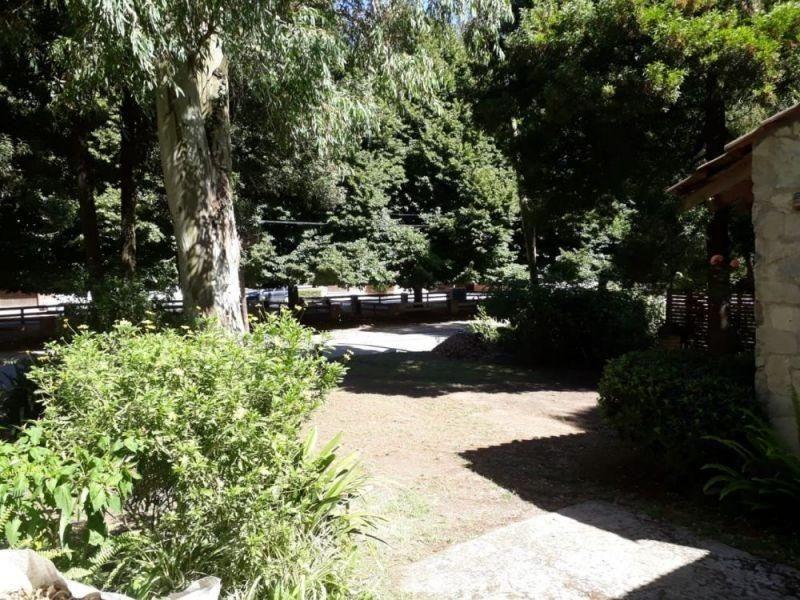 casa en venta en bosque peralta ramos