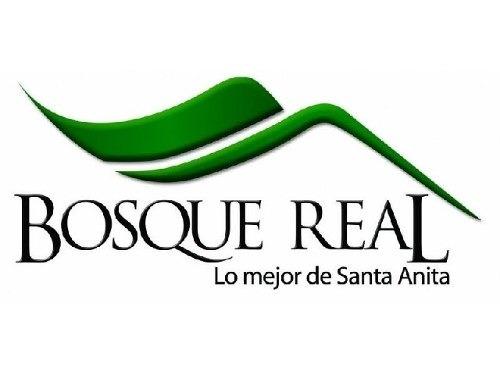 casa en venta en bosque real de santa anita tlajomulco de zúñiga