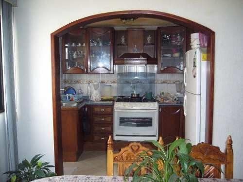 casa en venta en bosques de la hacienda, cuautitlán izcalli.