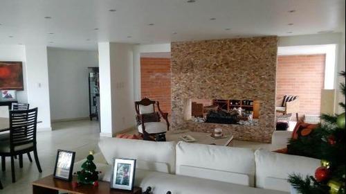 casa en venta en bosques de la herradura ( 430621 )