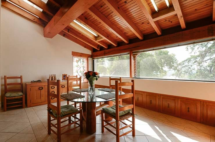 casa en venta en bosques de la herradura
