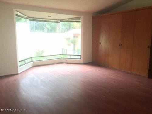 casa en venta en bosques de la herradura, huixquilucan, rah-mx-20-1033