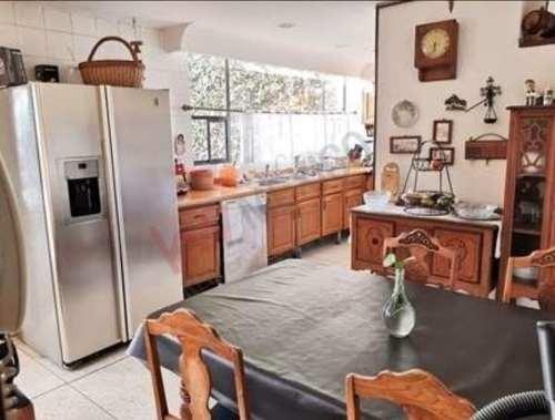 casa en venta en bosques de la herradura - oportunidad-