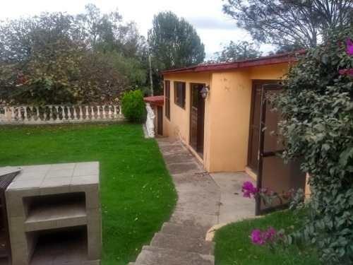 casa en venta en bosques de lago, en privada con vigilancia 24/7