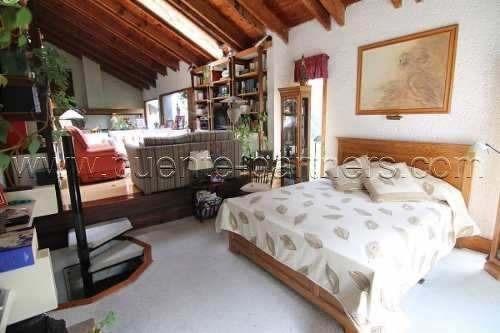 casa en venta en bosques de las lomas
