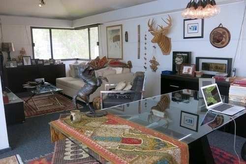 casa en venta en bosques de las lomas, bosque de almendros