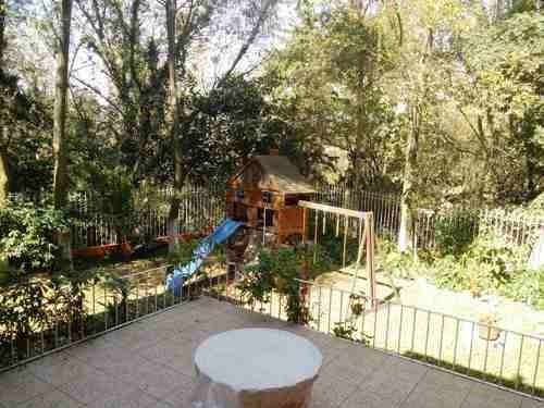 casa en venta en bosques de las lomas - oportunidad!