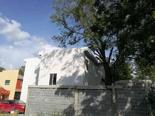casa en venta en bosques de san jose