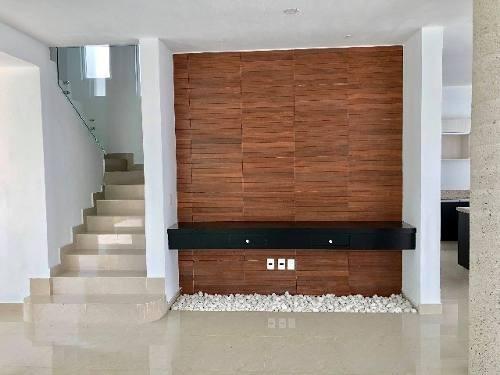 casa en venta en bosques de santa anita tlajomulco de zúñiga