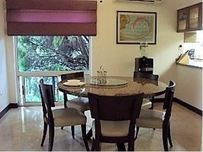 casa en venta en bosques del valle