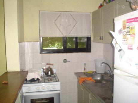 casa en venta en brandsen