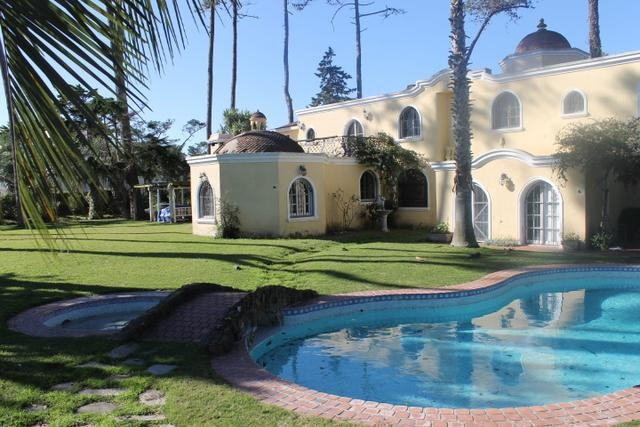 casa en venta  en brava