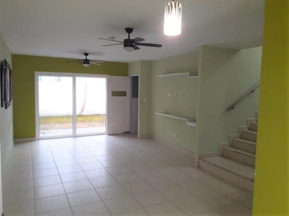 casa en venta en brisas del golf #19-6420hel**