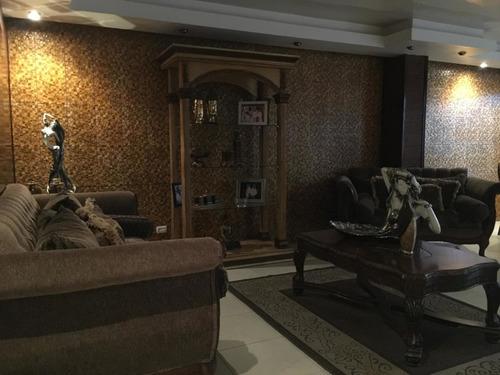 casa en venta en brisas del golf #19-8316hel**