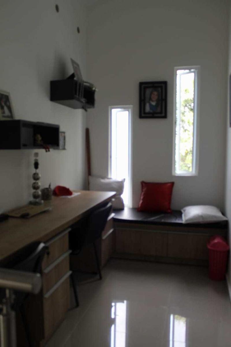 casa en venta en bucaramanga en el cacique. casas en venta