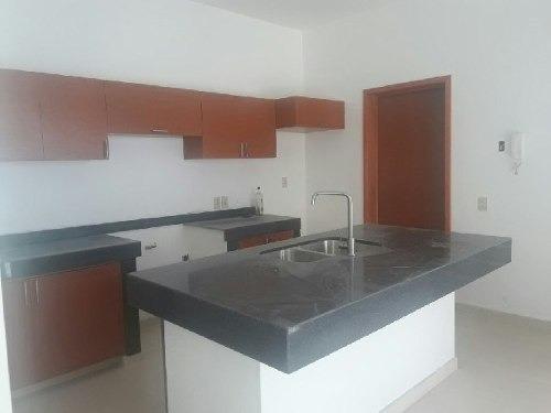 casa en venta en bugambilias 2 sección zapopan