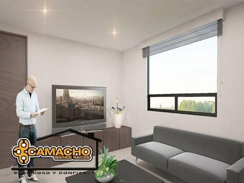 casa en venta en bugambilias (opc-0130)
