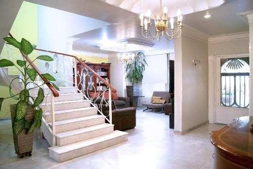 casa en venta en bugambilias zapopan