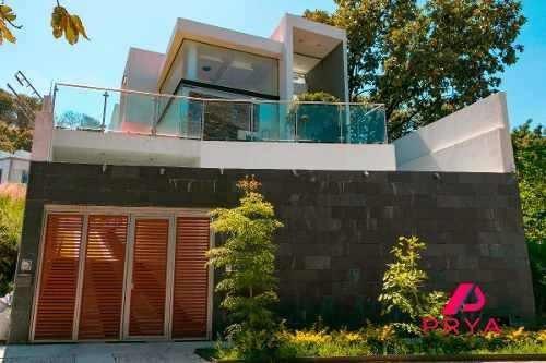 casa en venta en bugambilias, zapopan