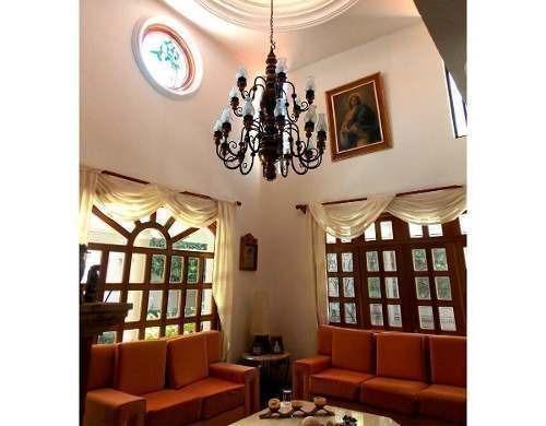 casa en venta en bugambilias zapopan jalisco
