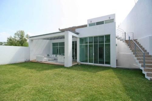 casa en venta en burgos corinto la cima