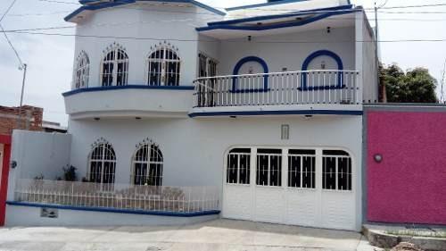 casa en venta en burocratica