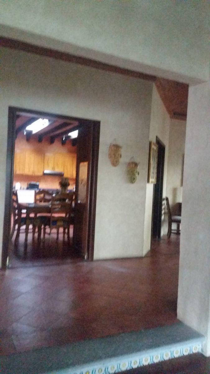 casa en venta en cacalomacan, ejido solo pago con recursos propios