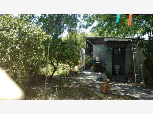 casa en venta en cadereyta jimenez centro