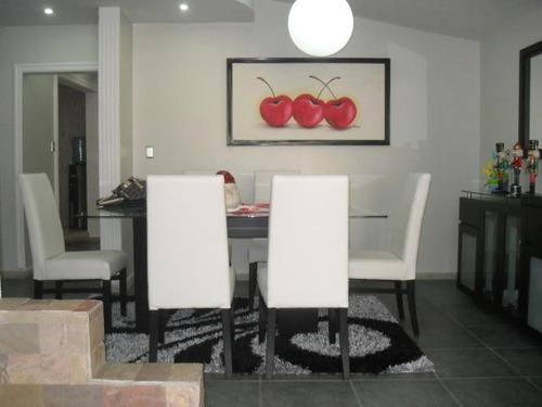 casa en  venta en cagua - corinsa código flex: 17-2185 gjg