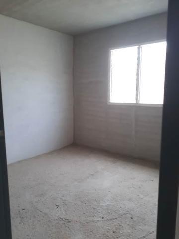 casa en venta en cagua  la ciudadela código flex:19-1581 gjg