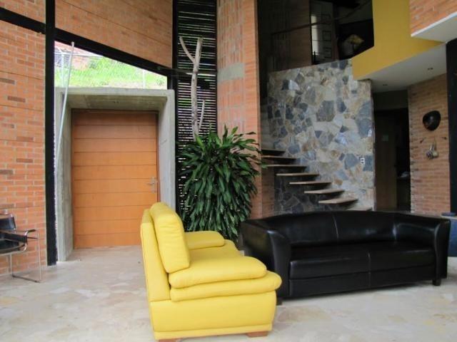 casa en venta en caicaguana cod: 20-1322