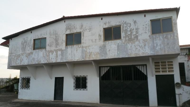 casa en venta en caicaguana, distrito capital