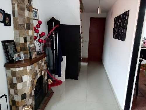 casa en venta en calacoaya