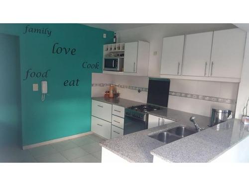 casa en venta en calle 144 e/ 34 y 35